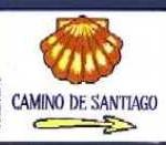 FotoCaminoSantiago2