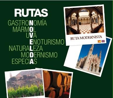 Turismo-PortadaRutasTuristicas