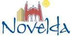 enlace_novelda_es