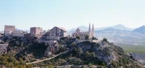 Ayuntamiento de Novelda Alargado-postal-300x142 Saber més