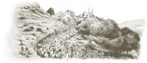 Ayuntamiento de Novelda ilustraciones_4-300x129 Saber més