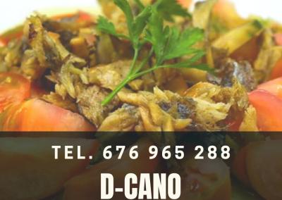 D-cano
