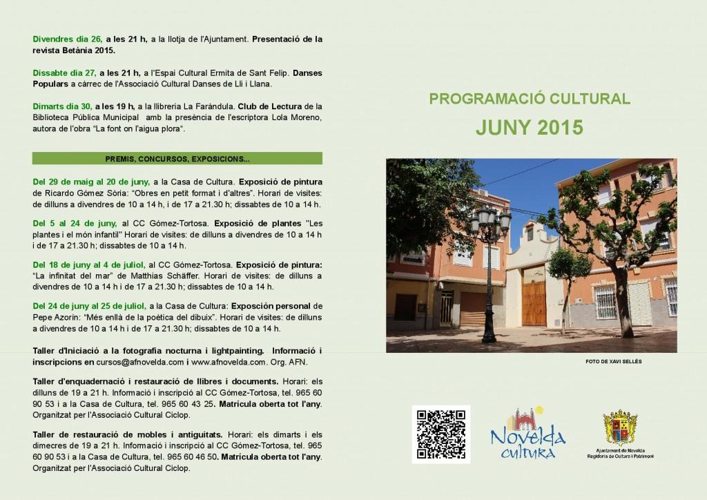DIPTIC PROGRAMACIO CULTURAL JUNY 2015-page-001