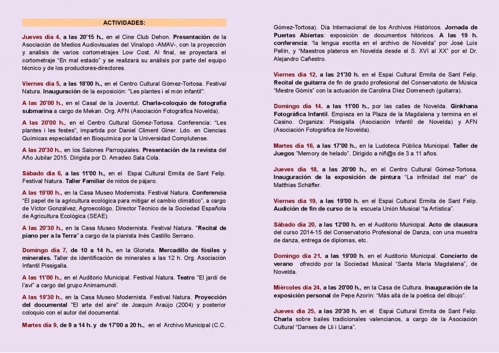 DIPTICO PROGRAMACION CULTURAL JUNIO 2015-page-002