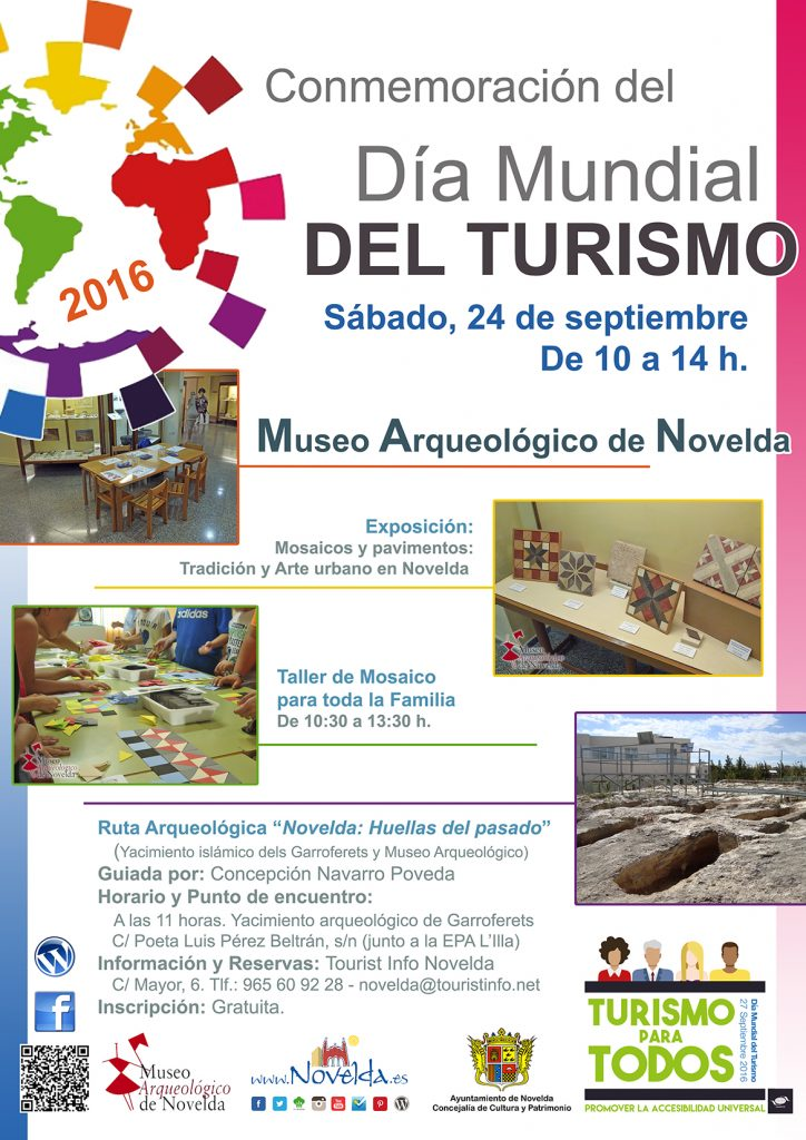 dia-turismo-sept2016-bresol