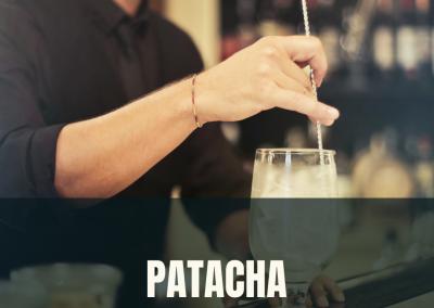 Patacha