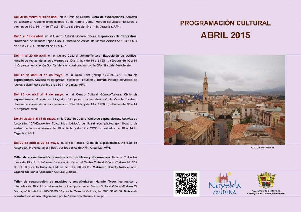 PROGRAMACION CULTURAL ABRIL 2015-page-001
