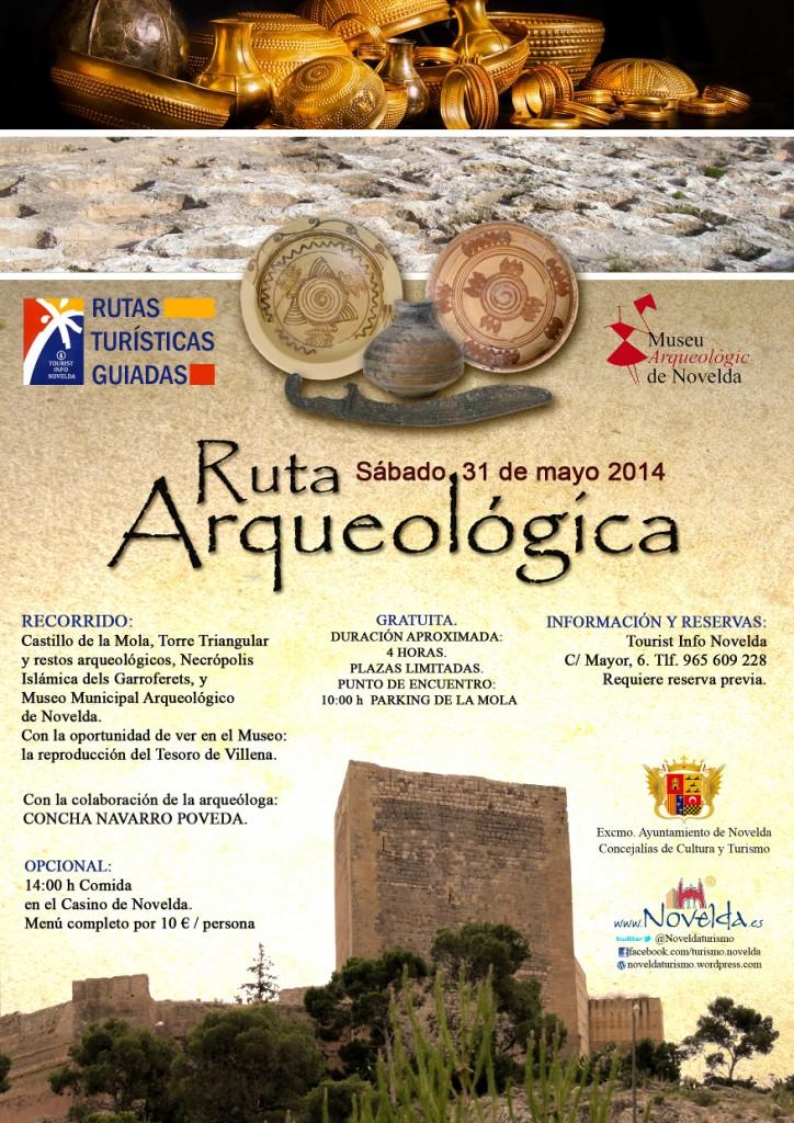 RUTA ARQUEOLOGICAweb