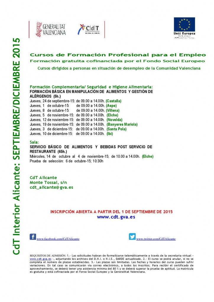 cdtinteriorfoseptiembrediciembre2015-page-001