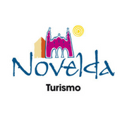 logo Turismo RRSS