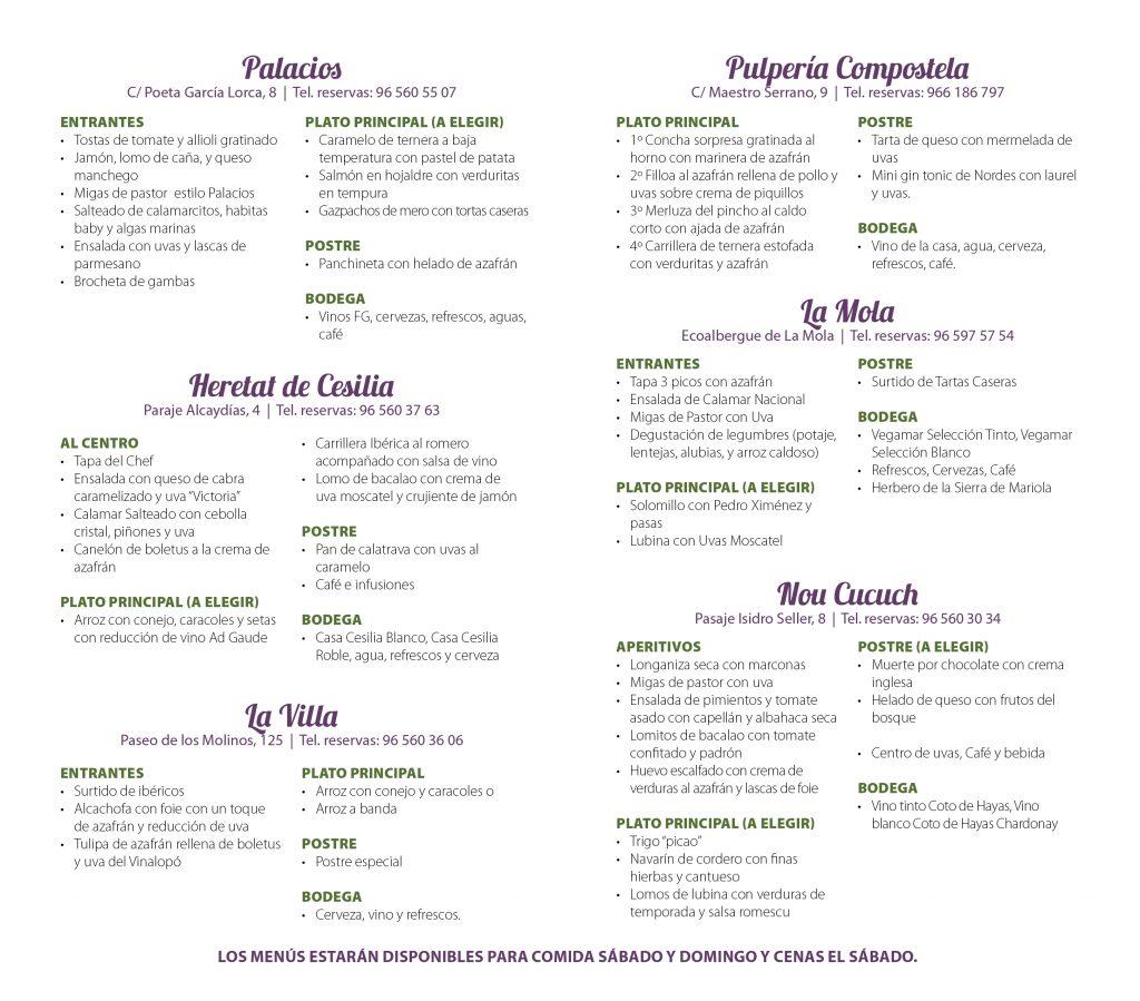menus-jornadas-gastronomicas-de-novelda-2016